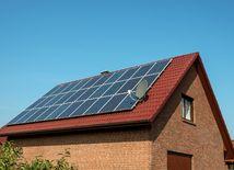 solarna energia