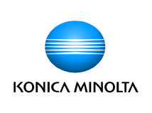 konica inzercia logo