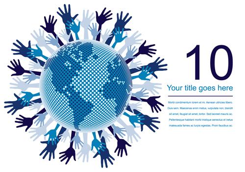 Viete, kedy a kde hľadať v zahraničí pomoc?