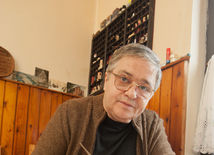 Martin Cinovsky,