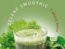 Victoria Boutenko - Zelené smoothie. 7-dňový detox