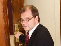 Juraj Marušiak, sav, historik, politológ
