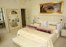 hotel, izba, cestovný ruch