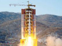 kldr, raketa, korea,