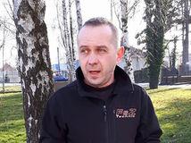 Pavel Vandák, regionpress, matovič