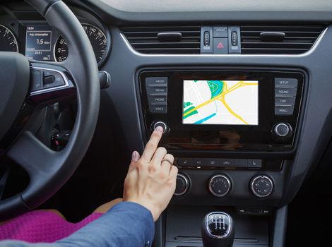 Technológie zlacneli, autá sú plné všelijakých noviniek