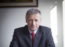 Vladimír Jakabčin