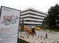 národný onkologický ústav v Bratislave