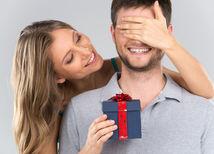 Už máte darček pre svojho vyvoleného? Valentín je za dverami.