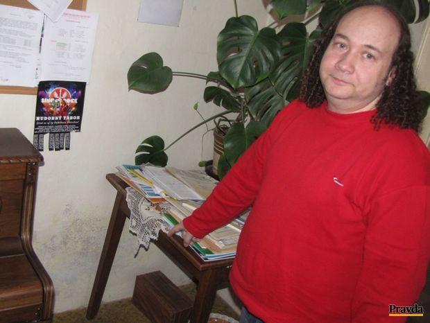Fiľakovo, umelecká škola, daňový úrad