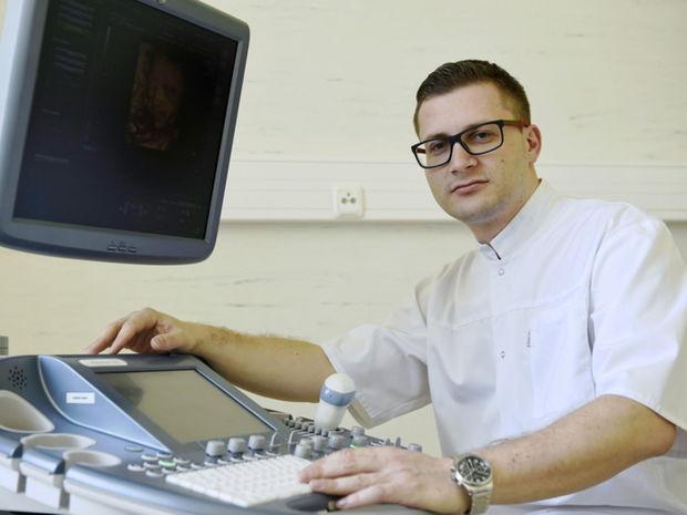 Erik Dosedla