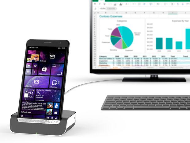 hp, elite x3, smartfón, tablet,