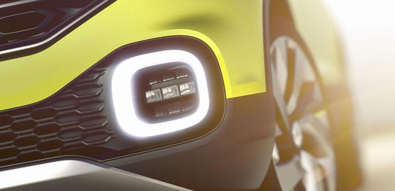 Svetelná technika bude spoliehať výlučne na LED diódy.