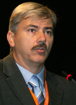 MUDr. Tibor Barta, PhD.