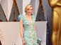 Herečka Cate Blanchett v kreácii Armani Privé bola neprehliadnuteľná.