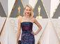 Herečka Naomi Watts v kreácii Armani Privé.