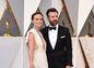 Herečka Olivia Wilde a jej životný partner Jason Sudeikis.