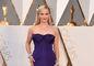 Rok 2016: Herečka Reese Witherspoon na vyhlásení cien Americkej filmovej akadémie.