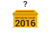 virtualne-volby-2016-620x465