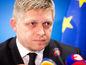 Brusel, Fico, summmit,