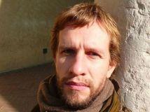 Peter Weisenbacher