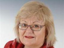 Monika Čambáliková