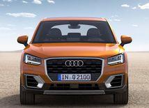 Audi-Q2 - 2016
