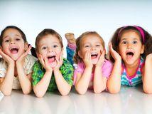 deti, zdravie, obličky