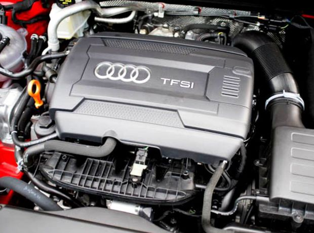 Koncernové motory TSI a TDI sa veru neblysli. Patria na chvost  štatistiky, a to aj v prípade, ak sa zohľadní vyšší počet najazdených kilometrov.