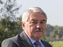 Dušan Kováč, historik