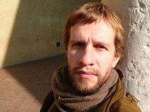 Peter Weisenbacher, Inštitút ľudských práv
