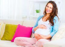 materstvo, tehotenstvo, tehotná