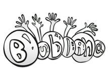 Občianske združenie Bublina