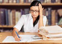 úroky, sporenie, peniaze, termínované vklady, účtovníctvo, matematika, kalkulačka, počítanie