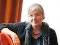 Helena Trestikova, ceska dokumentaristka, reziserka