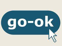 go-ok