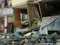 ekvádor, zemetrasenie,