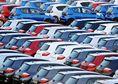 ACEA - predaj áut