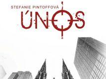 Stefanie Pintoffová - Únos