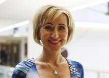 Diana Ganajová