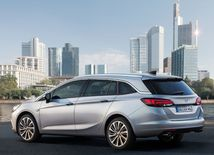 Opel-Astra Sports Tourer-2016-1024-07