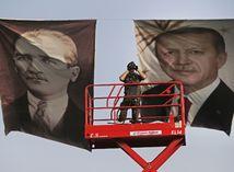 Turecko, Ataturk,