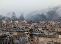 Halab, Syria