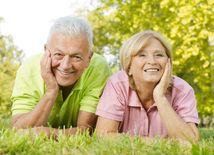 dôchodca, dôchodok, dovolenka, peniaze