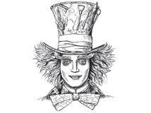 klobúk z kartónu