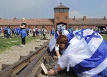 koncentračný tábor, Auschwitz-Birkenau, Brezinka