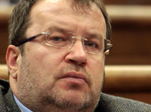 Sergej Chelemendik