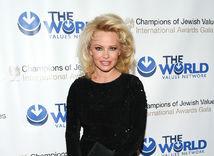 Champions of Jewish Values International Awards Gala
