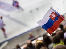 hokej, Slovensko, fanúšikovia