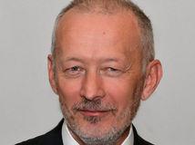 Vasil Gluchman